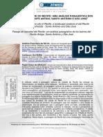 3404-11351-1-PB.pdf