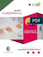 LaboratorioAmbietacion.pdf