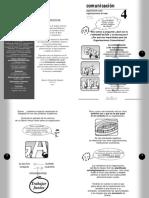 7.4capacitacion_para_organizaciones_comunicacion_0