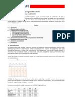 Roverano-Baterías Tubulares-parámetros y ecualización
