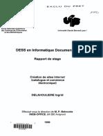61799-creation-de-sites-internet-catalogue-et-commerce-electronique.pdf