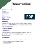 70374-router-remotevpn-sdm.pdf