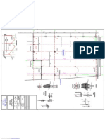 Plan 01 Implantation PDF