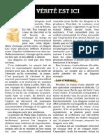 la_verite.pdf
