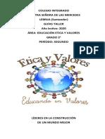 GUIAS ETICA Y VALORES TERCERO.docx