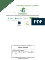 Canteiro_economico_2020