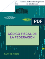 PRESENTACION CFF.pptx