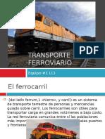 188022869-TRANSPORTE-FERROVIARIO.pptx