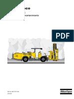 Manual Mantenimiento Simba M4C.pdf