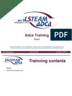 AdcaTraining-6-Rev_00_53b128afd0168