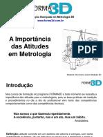 Atitudes_em_Metrologia