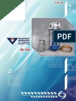 3 VALVULA REDUCTORA PRESION HOFMANN RI-VS 1208.pdf