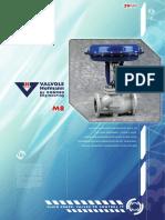 4 VALVULAS CONTROL 2 VIAS HOFMANN M8.pdf