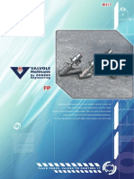 7 VALVULAS ASIENTO INCLINADO HOFMANN FP.pdf
