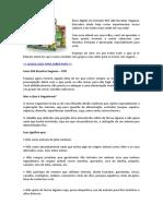 200 Receitas Veganas PDF Download Gratis Baixar