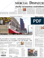Commercial Dispatch eEdition 3-24-20