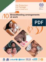 breasfeeding at work.pdf