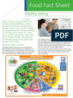 Healthy-Eating-food-fact-sheet.pdf