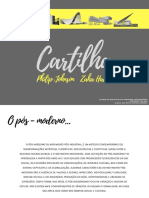 Cartilha.pdf