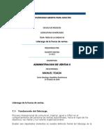 UNIDAD VII.docx