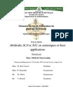 Methodes-acp-et-afc-en-statistiques-et-leur-applications.pdf