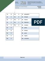 kpg_fr_B_epr3_2019B_reponses.pdf