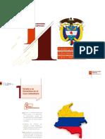 Capitulo_Completo 1.pdf