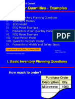 PPIC-6-REVIEW-Order Quantity Example 18 Maret 2020