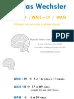 Escalas Wechsler__WISC_IV_WAIS_III_WASI__Enfoque na correção e interpretação.pdf