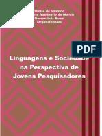 PORTUGUES_COMO_LINGUA_ADICIONAL_REFLEXOE