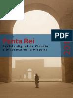 Tacita Muta y el silencio femenino como arma del patriarcado romano.pdf