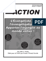 ACTS Mag FrenchACTION_17_Evangelist(1)