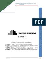 03_SEPARADORES (1).doc