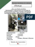 PIP_Final_Ampu_Imprimir.docx