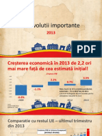 GUV_evolutii_importante_in_economie.pdf