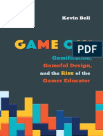 Game On!_ Gamification, Gameful Design, and the Rise of the Gamer Educator ( PDFDrive.com ).pdf