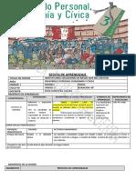 3 SESION APRENDIZAJE 3_ 2019 CN(3)
