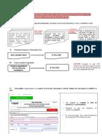 Ghid-completare-si-depunere-declaratie-unica.pdf