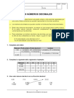 Los_numeros_decimales26
