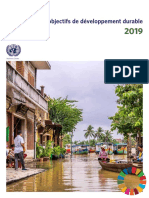 The-Sustainable-Development-Goals-Report-2019_French.pdf