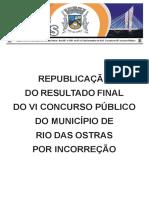 DO_609_homologa_o_e_classifica_o.pdf