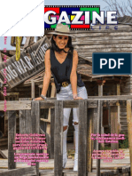 MagazineLife Ediucion # 174