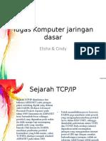 Tugas Komputer jaringan dasar 2.pptx
