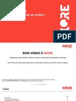 ManualColaboradoresExternos.pdf