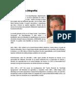 Información sobre Jose Rutilio Quezada