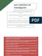 enfoque cualitativo de investigaciónALMA NOV (1)