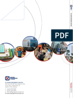 agung-podomoro-land-annual-report-2012-company-profile-indonesia-investments.pdf