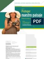 Proteger-nuestro-paisaje (1).pdf