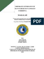 makalahgcg-160216144711 (1)