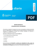 23-03-2020-covid19_informe-diario.pdf